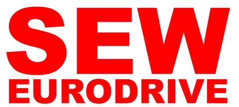 Sew eurodrive activation code